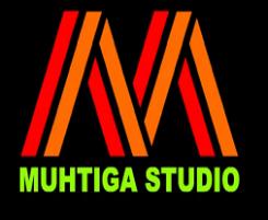 MUHTIGA STUDIO