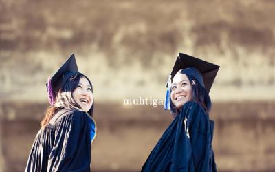 Bingung, Begini Cara Pilih Jurusan Kuliah yang Tepat
